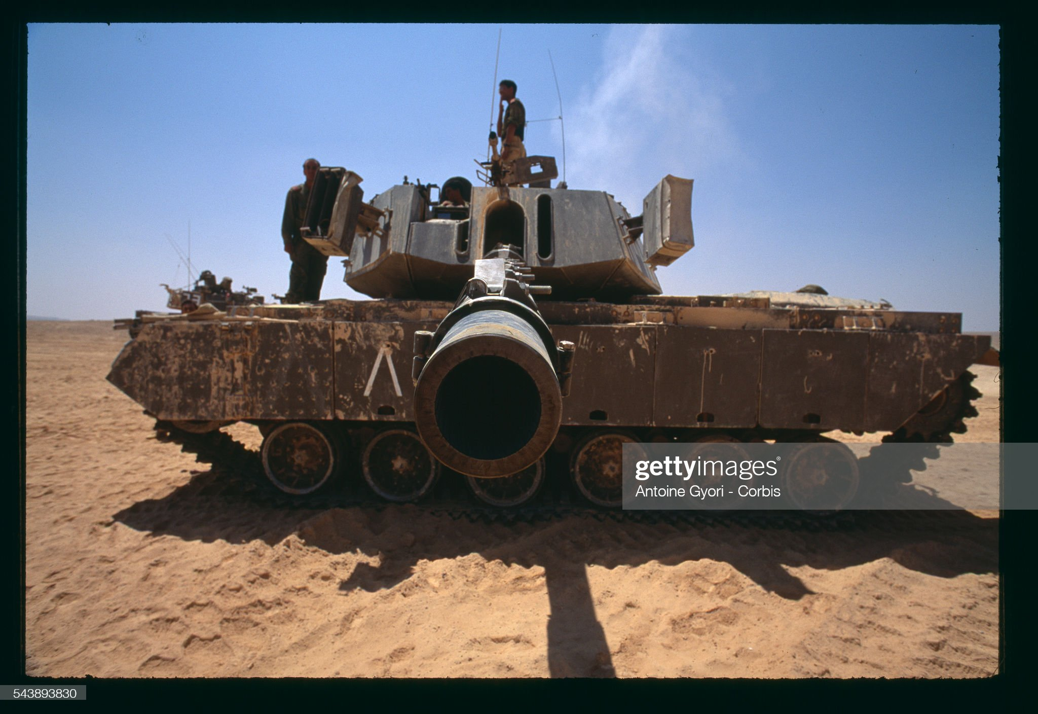https://media.gettyimages.com/photos/israel-tank-trials-in-the-negev-desert-location-israel-southern-picture-id543893830?s=2048x2048