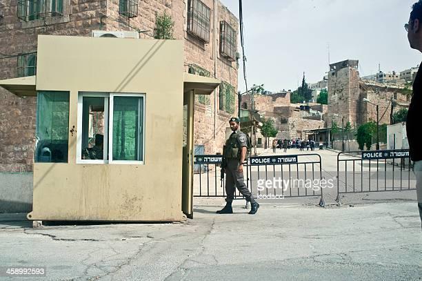 guardia israele - israel fotografías e imágenes de stock