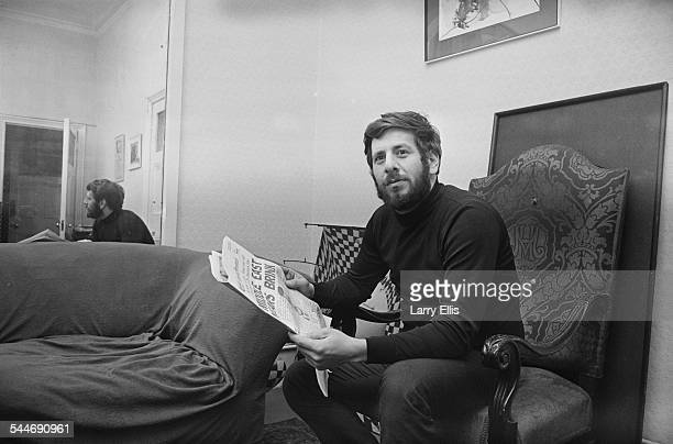 Photo Of Topol Stock Photos And Pictures Getty Images