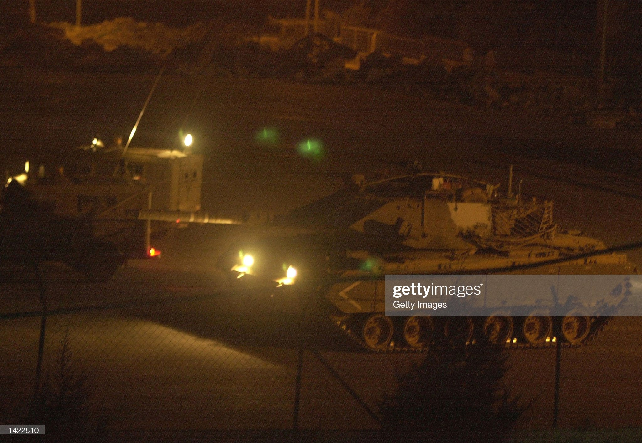 https://media.gettyimages.com/photos/israeli-army-vehicles-enter-palestinian-leader-yasser-arafats-19-picture-id1422810?s=2048x2048