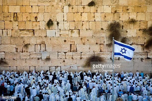 Yom Kippur Bildbanksfoton och bilder - Getty Images