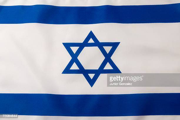 israeli flag - israel flag stock pictures, royalty-free photos & images