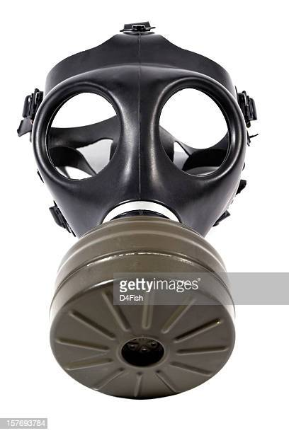israeli gas mask - gas mask stock pictures, royalty-free photos & images