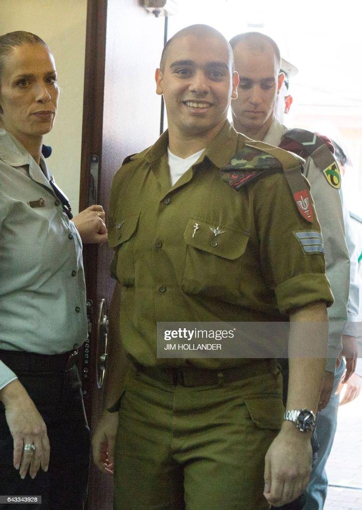 gu israeli soldier jailed - 634×893