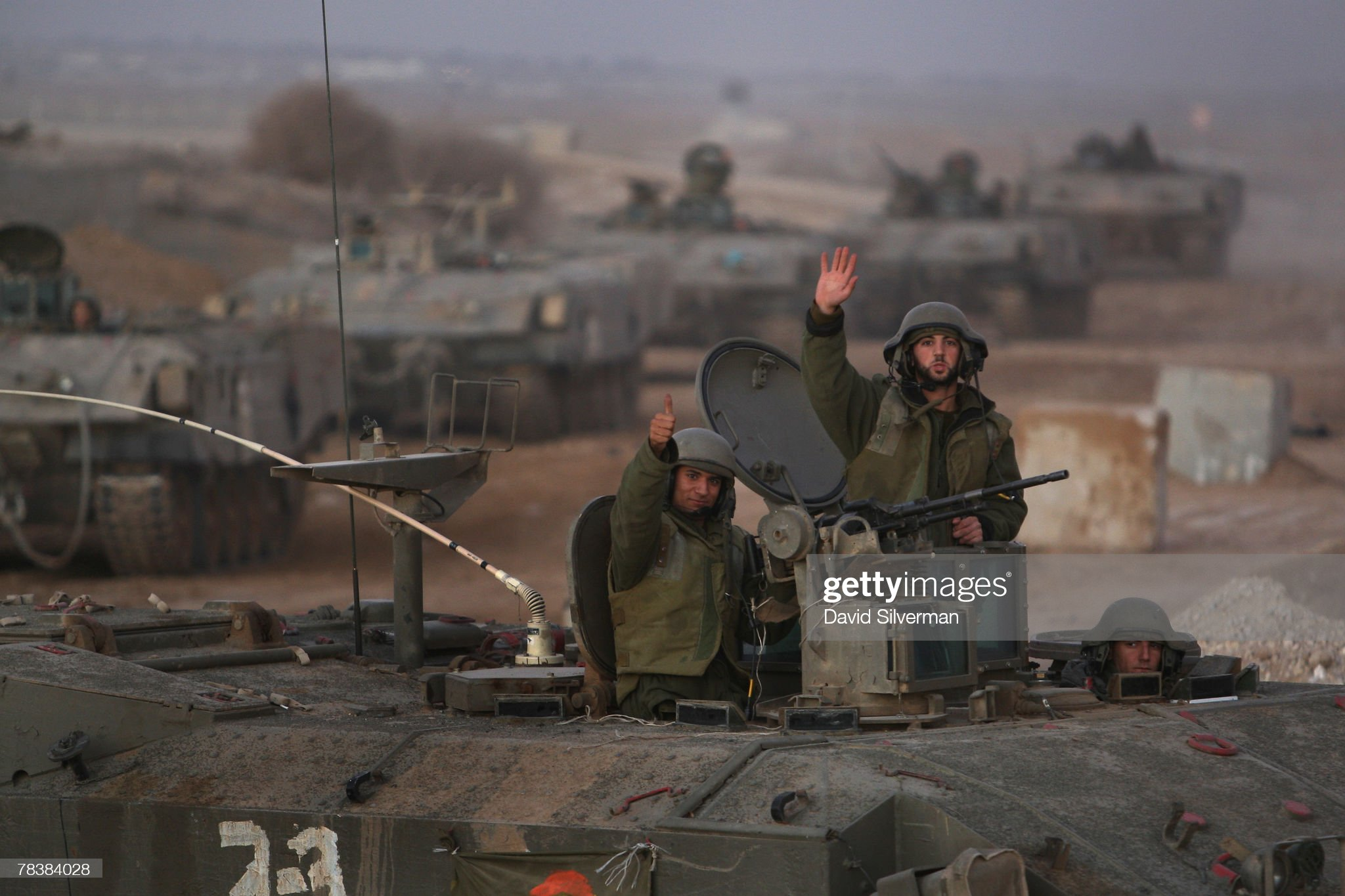 https://media.gettyimages.com/photos/israeli-soldiers-celebrate-their-safe-return-to-base-in-a-column-of-picture-id78384028?s=2048x2048