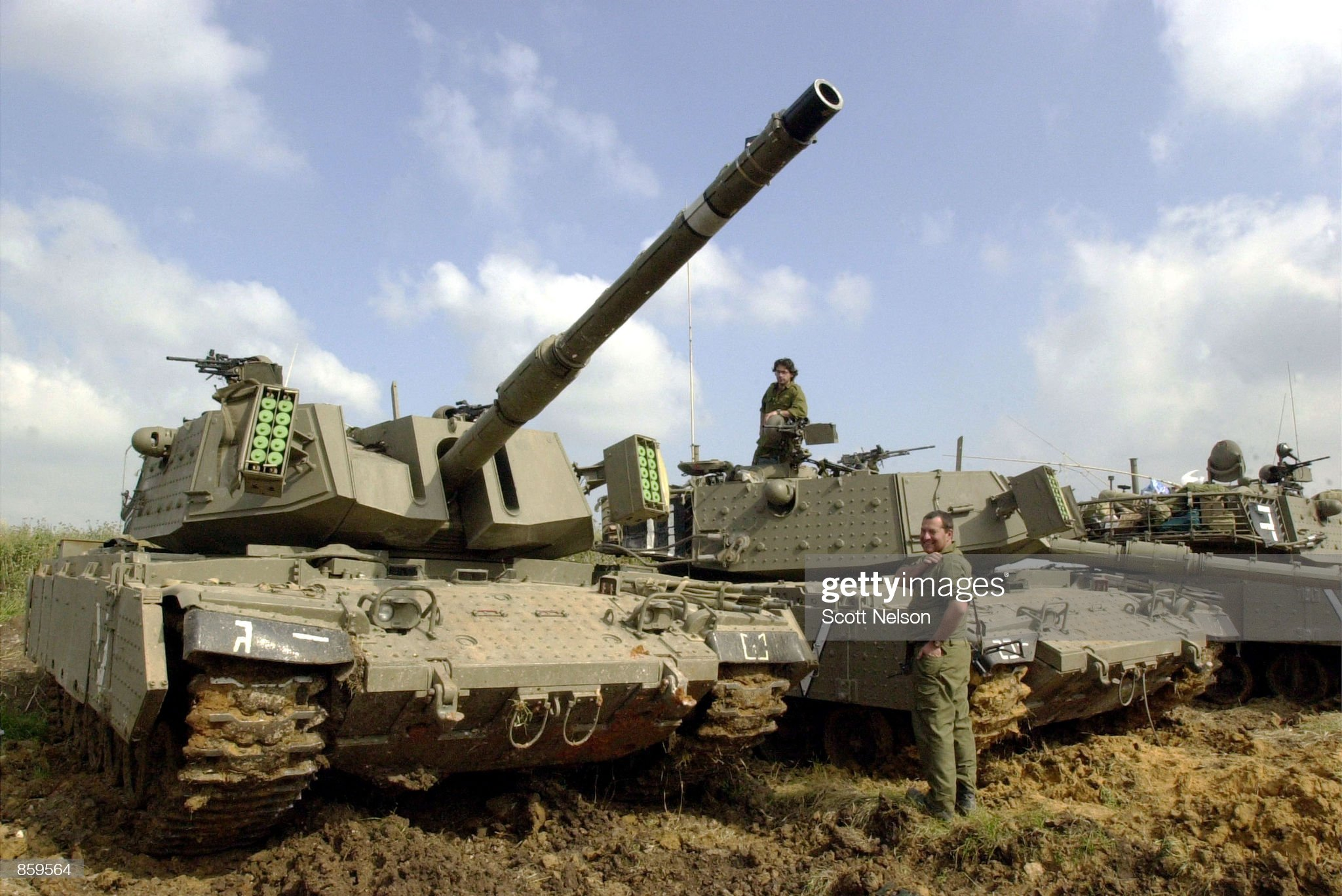 https://media.gettyimages.com/photos/israeli-soldiers-park-their-tanks-in-an-empty-field-april-9-2002-just-picture-id859564?s=2048x2048