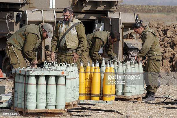 Mortar Shell Logo : Artillery stock photos and pictures getty images