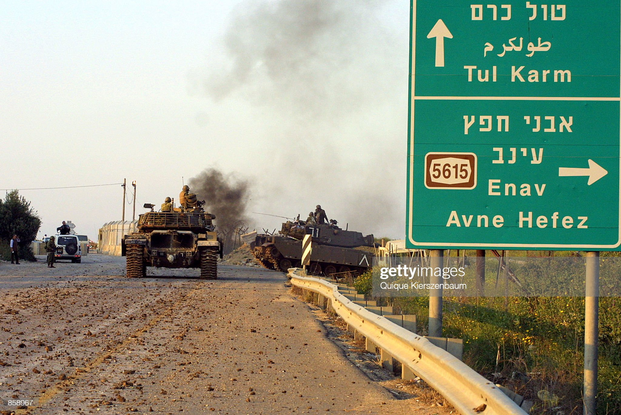https://media.gettyimages.com/photos/israeli-troops-enter-the-outskirts-of-the-palestinian-town-of-in-picture-id858967?s=2048x2048