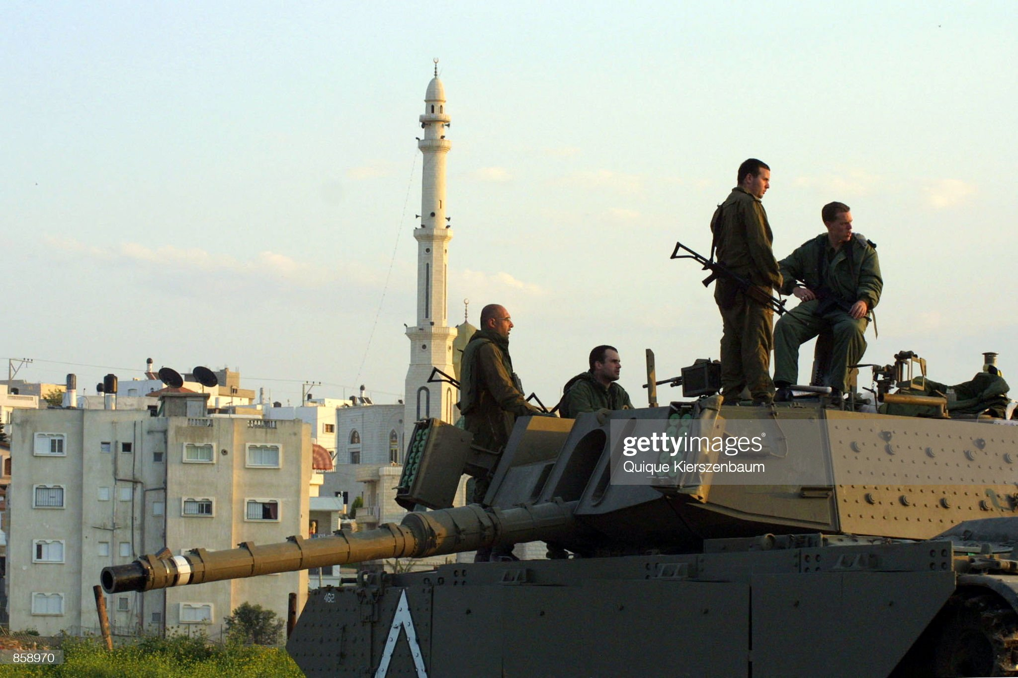 https://media.gettyimages.com/photos/israeli-troops-make-their-way-to-enter-the-palestinian-town-of-in-picture-id858970?s=2048x2048