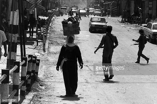 Israelische Soldaten im Ghazastreifen