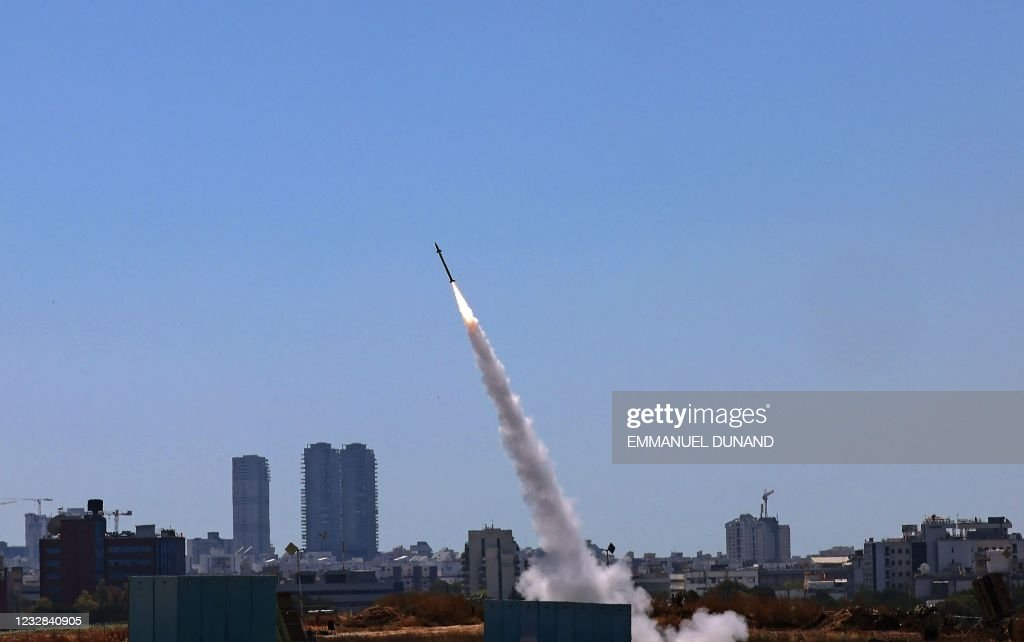 ISRAEL-PALESTINIAN-CONFLICT : Nieuwsfoto's