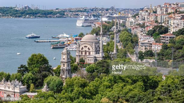 istanbul - イスタンブール ストックフォトと画像