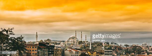 istanbul - martin dm stock pictures, royalty-free photos & images