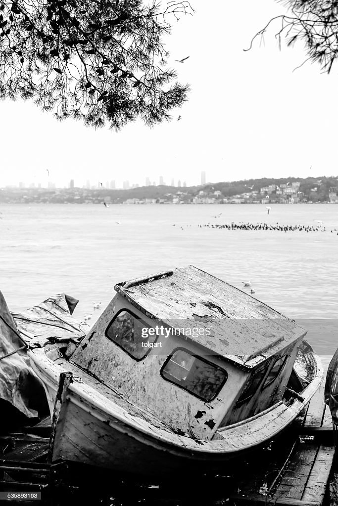 istanbul : Foto stock