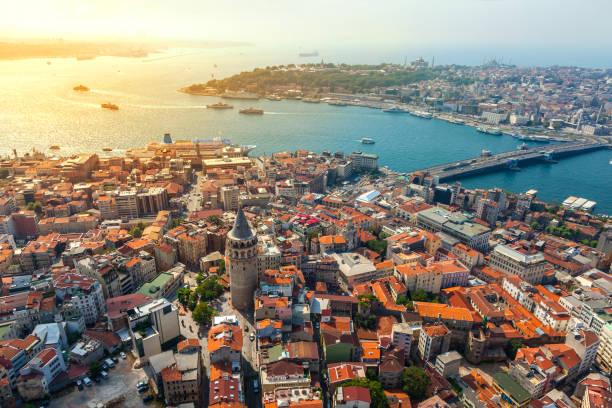 Istanbul, Turkey Istanbul, Turkey