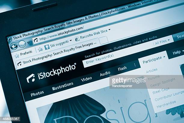 istockphoto.com main page - istock_photo stock pictures, royalty-free photos & images