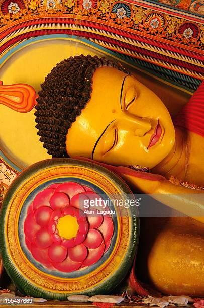 Isurumuniya Vihara,Anuradhapura,Sri Lanka.