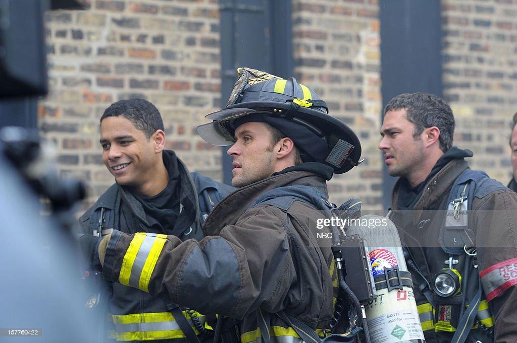 chicago fire season 1 episode 22