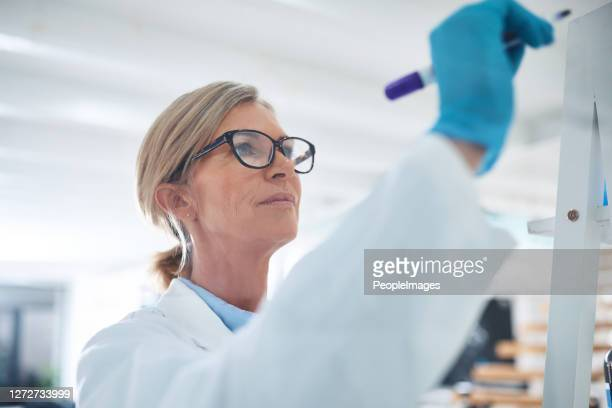 it all has to make sense in the end - forensicpathologist stock pictures, royalty-free photos & images