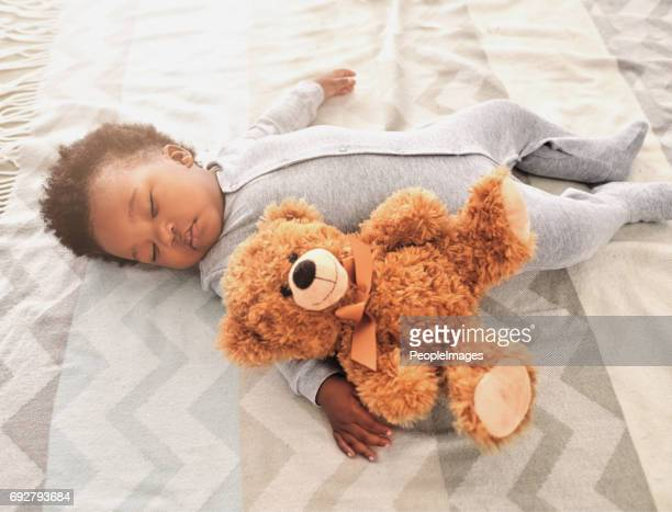 it doesn't get cozier than this - cute black newborn babies stock photos and pictures