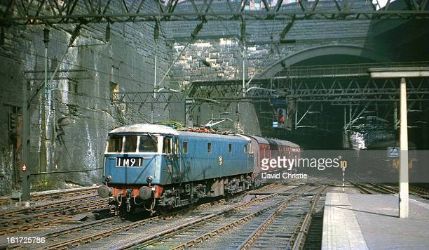 CONTENT] Following my IOM MER electric shots here are nine quotrarequot shots of more Electrics On my travels via a MR Railrover in Jun 64 I visited...