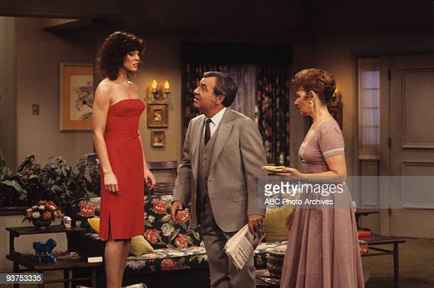 DAYS 'It Only Hurts When I Smile' 1/27/81 Erin Moran Tom Bosley Marion Ross