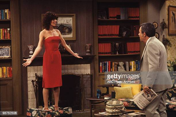 DAYS 'It Only Hurts When I Smile' 1/27/81 Erin Moran Tom Bosley