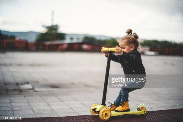 it takes me anywhere i want to go - yellow shoe stock pictures, royalty-free photos & images
