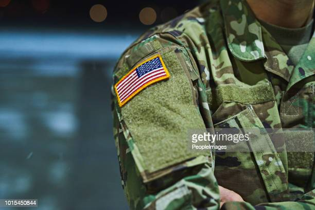it takes someone special to serve their country - us military emblems stock pictures, royalty-free photos & images