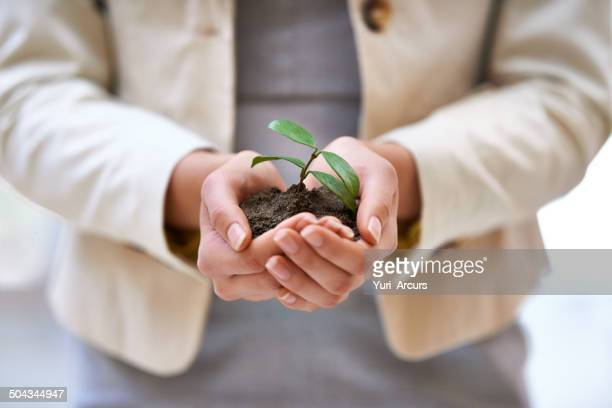 it takes time to build a business - responsible business stock photos and pictures