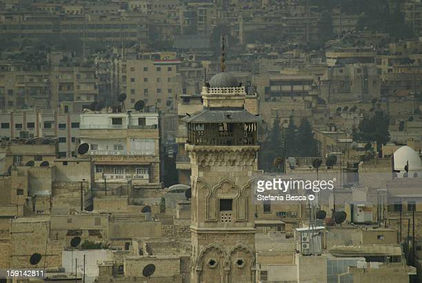 it was alep - aleppo stock pictures, royalty-free photos & images