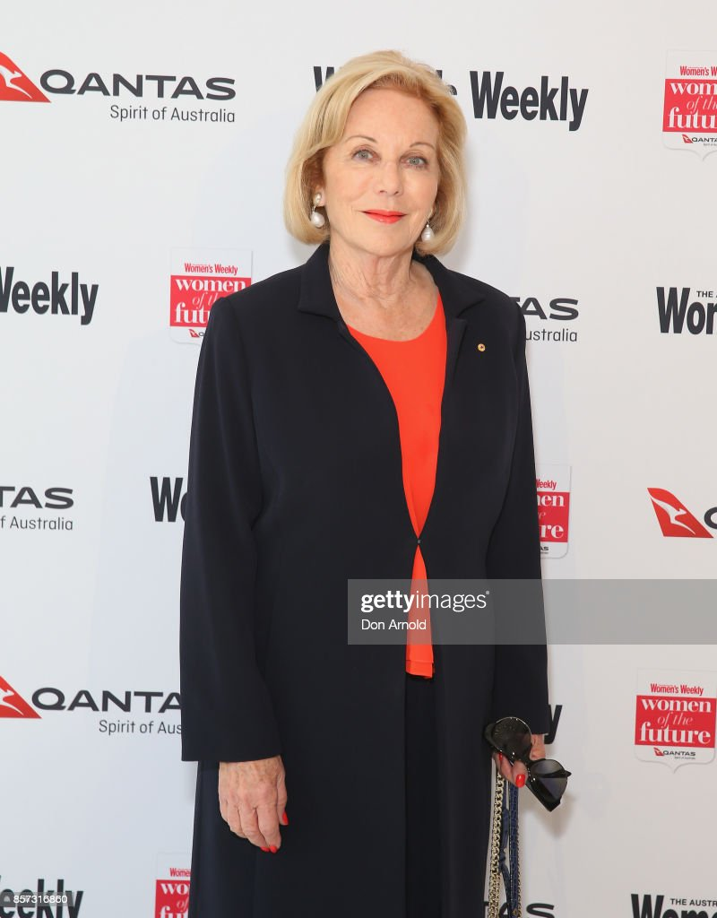 Women Of The Future Awards - Arrivals