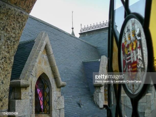 itaipava castle - leonardo costa farias - fotografias e filmes do acervo