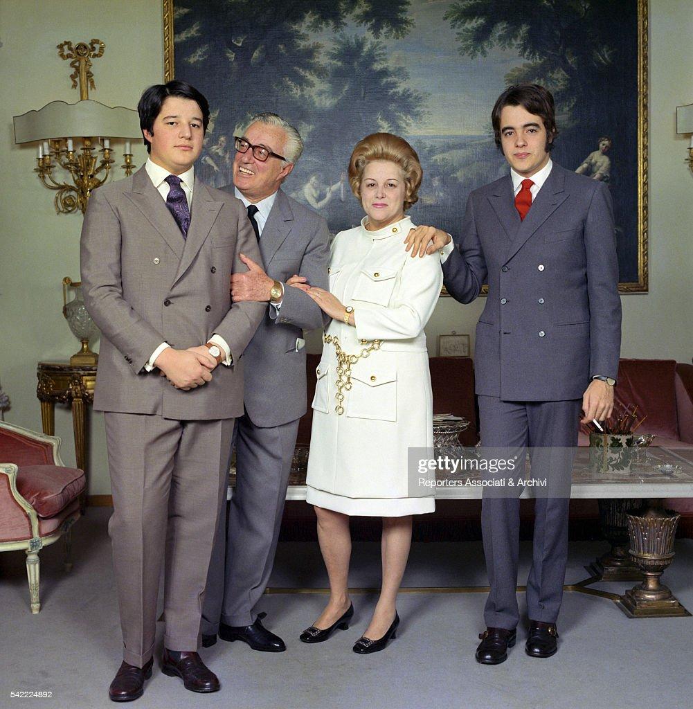 Dusty Anderson,Leigh French Adult tube Karelle Tremblay,Ann Murdock