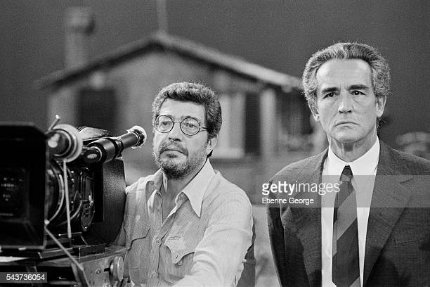 Ettore Scola Pictures and Photos | Getty Images