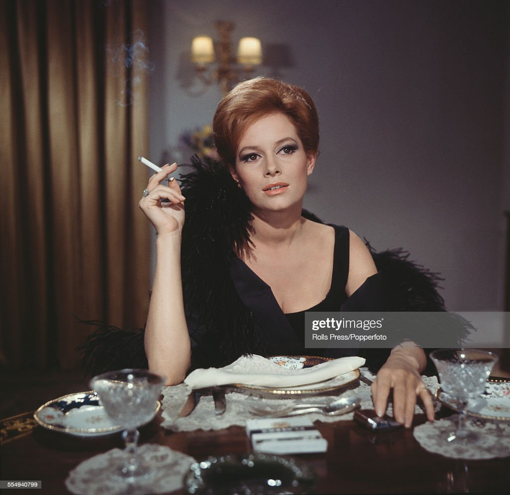 https://media.gettyimages.com/photos/italian-actress-luciana-paluzzi-pictured-playing-the-character-of-picture-id554940799