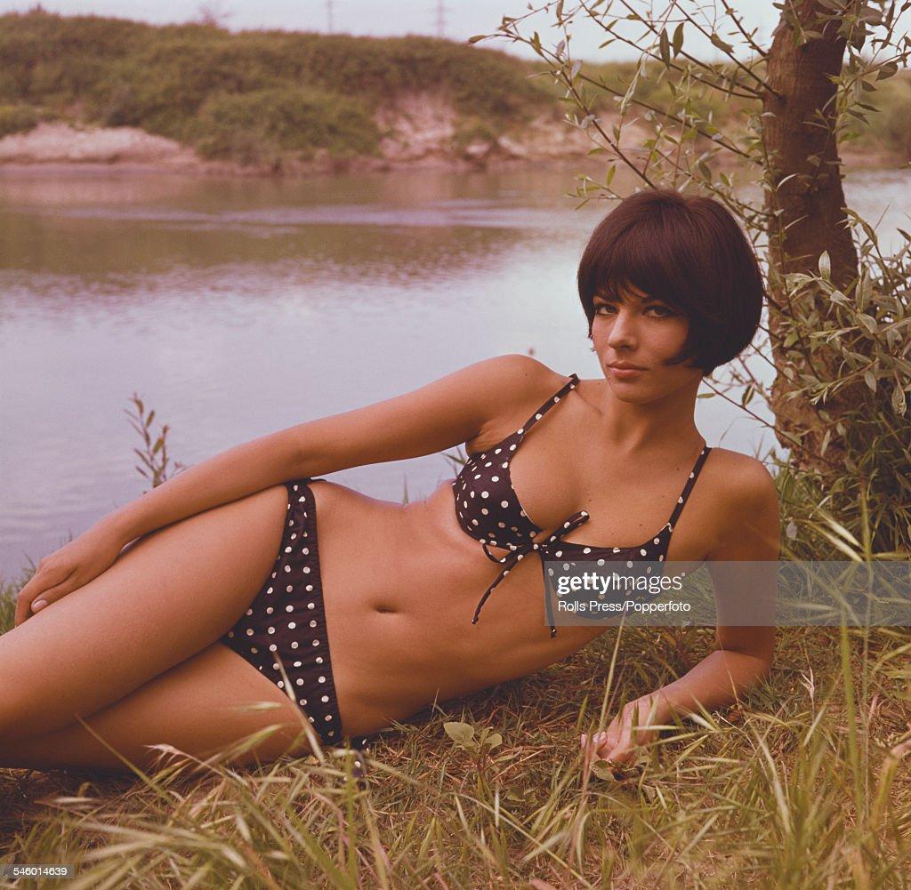 Marilu Tolo Nude Photos 2
