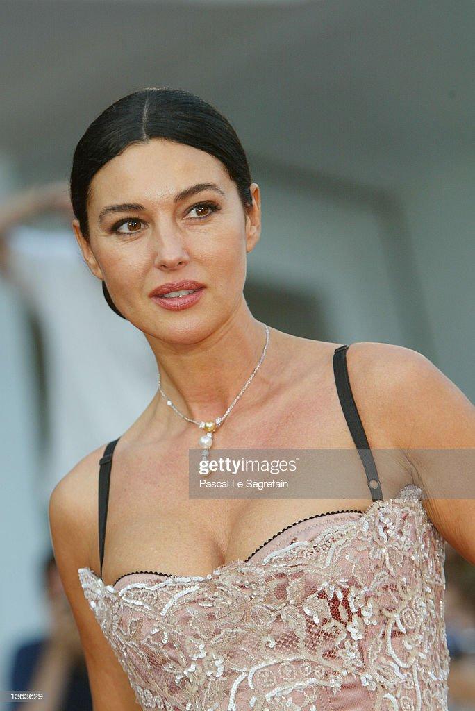 59th Venice Film Festival : News Photo