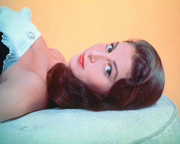 italian-actress-pier-angeli-circa-1955-p