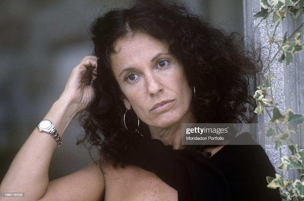 Valeria D'Obici nudes (48 foto and video), Tits, Sideboobs, Boobs, underwear 2006