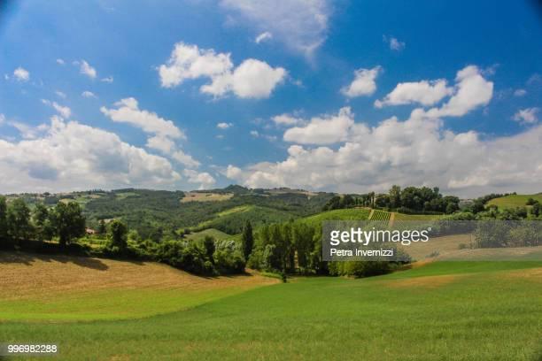 italian country - petra invernizzi foto e immagini stock