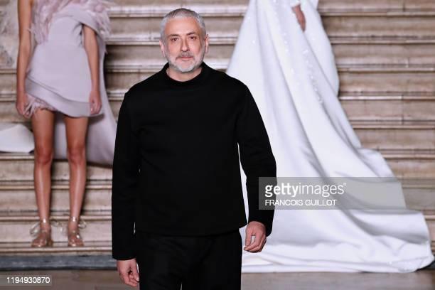 73 Antonio Grimaldi Fashion Designer Photos And Premium High Res Pictures Getty Images