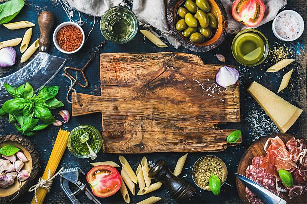 Картинки по запросу kitchen and food