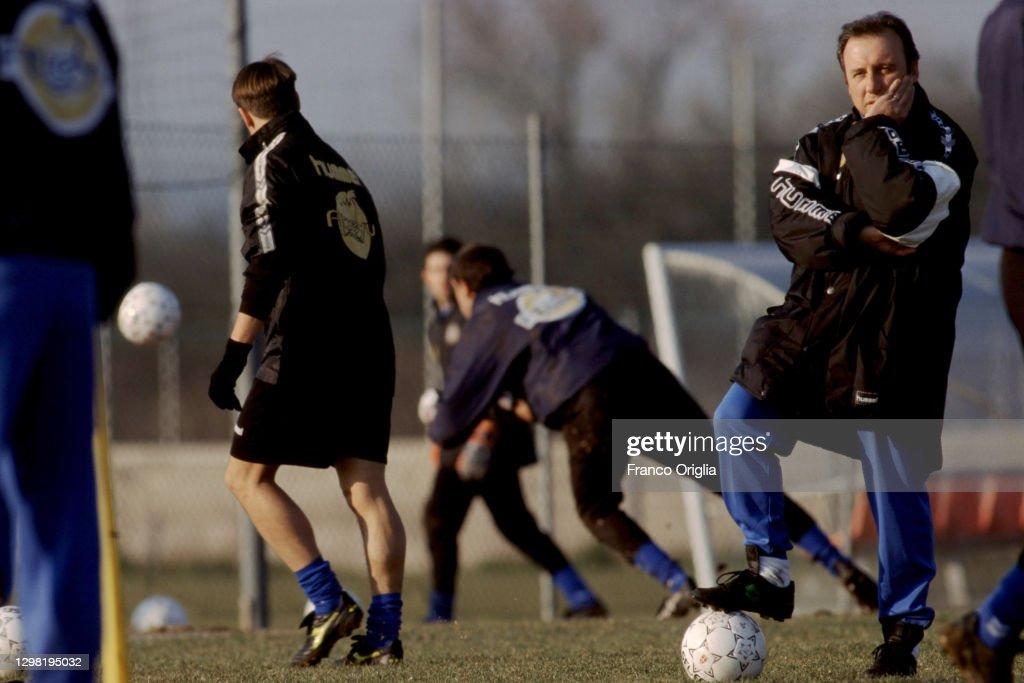 Franco Origlia Sport Archive : ニュース写真