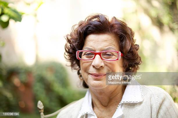 italian grandmother - italian culture stock pictures, royalty-free photos & images
