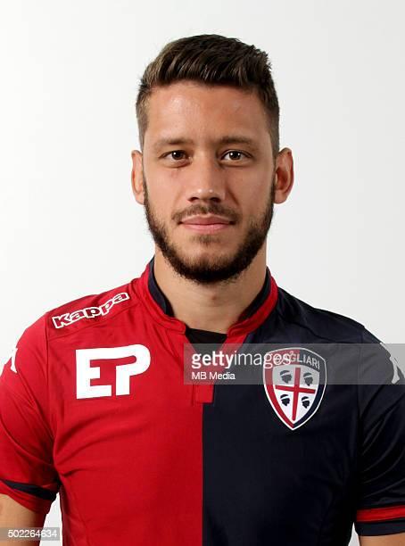 Italian League Serie B_20152016 / Simone Benedetti