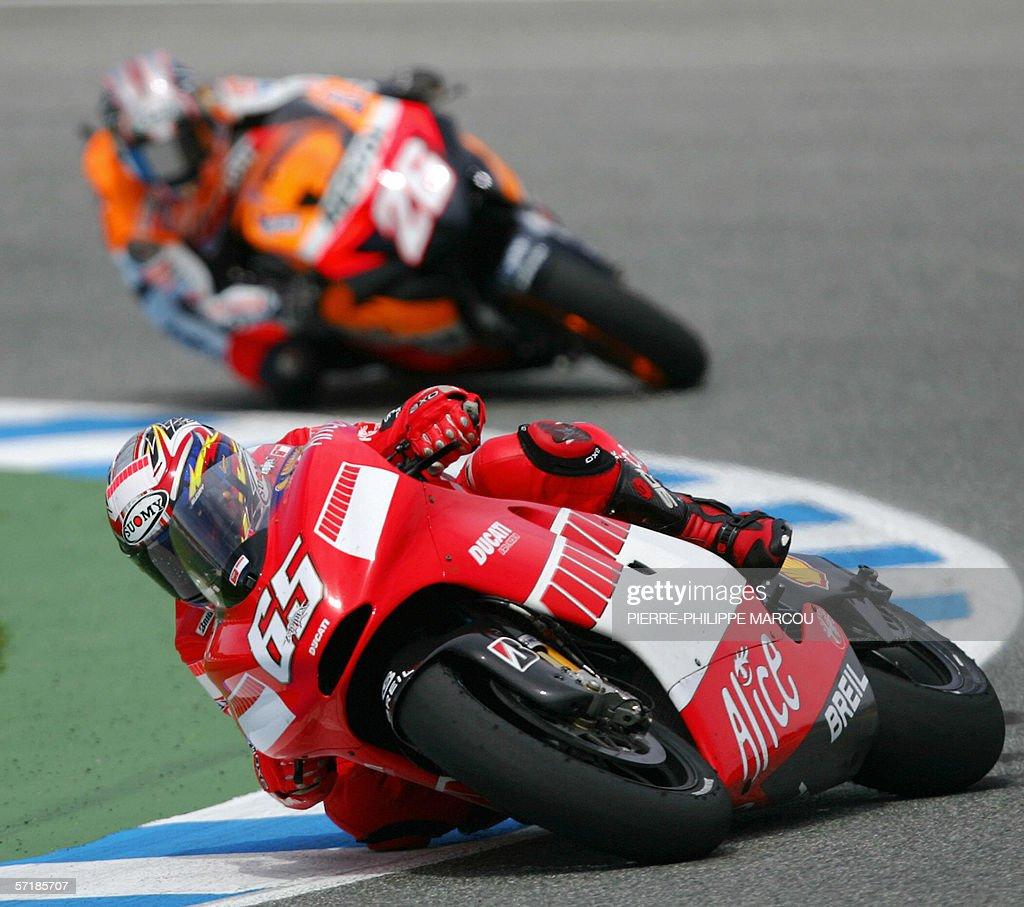 italian-moto-gp-rider-loris-capirossi-le