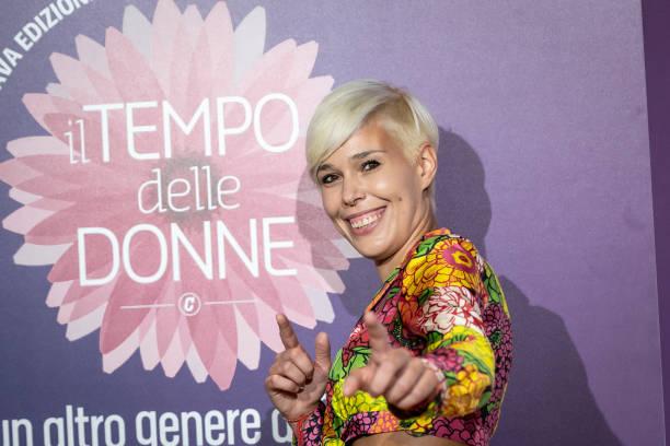 """ITA: """"Il Tempo Delle Donne"""" Festival"""