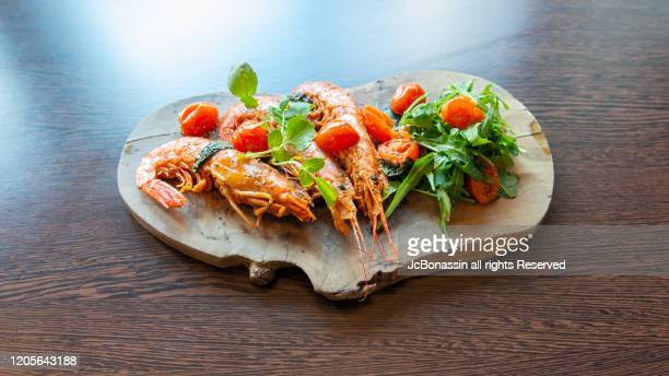 italian plates - jc bonassin stock pictures, royalty-free photos & images