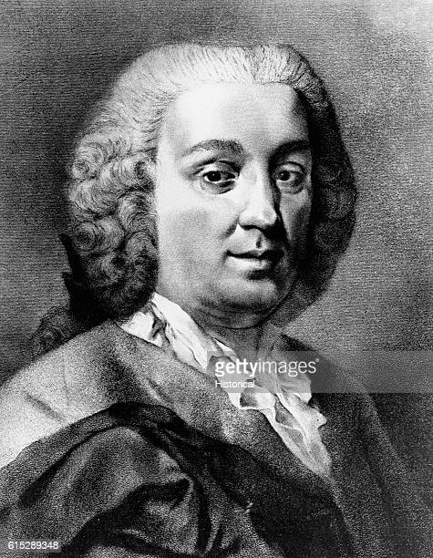 Italian playwright Carlo Goldoni wrote over 250 plays in French and Italian He drew influence from Moliere while attached to the French court from...